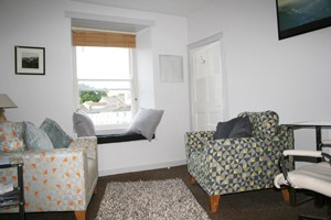 Counselling room in Truro